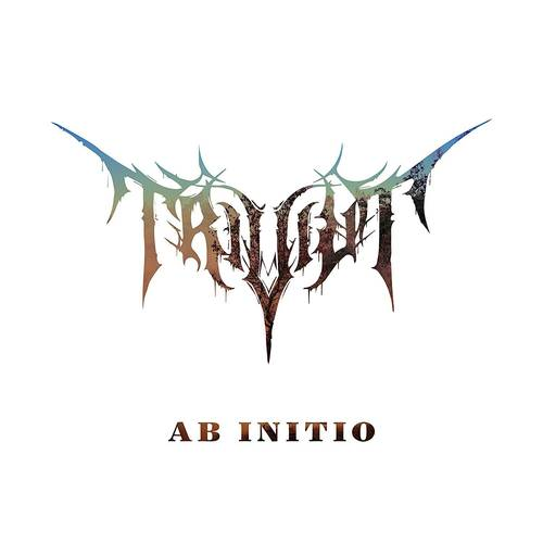Ember To Inferno [Ab Initio Deluxe Edition]