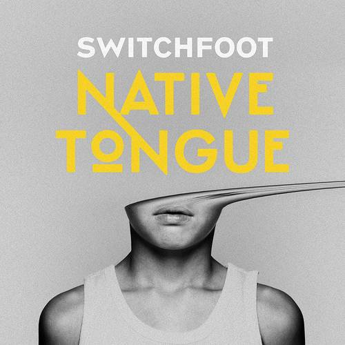 Native Tongue [2LP]