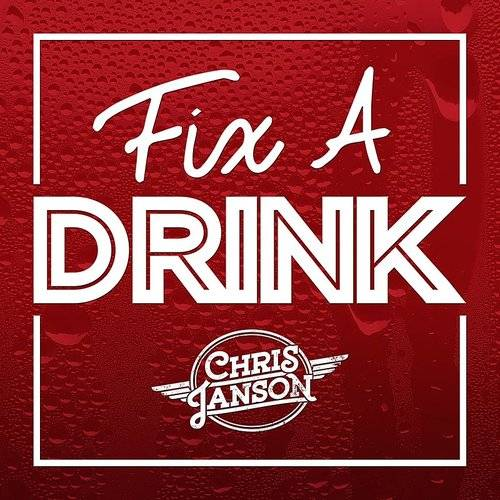 Fix A Drink - Single