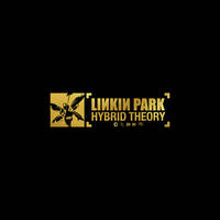 Linkin Park - Hybrid Theory: 20th Anniversary Edition [4LP]