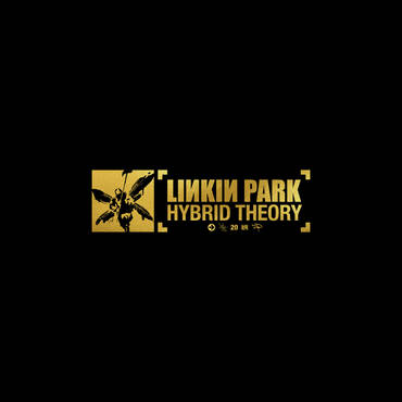 Hybrid Theory: 20th Anniversary Edition [4LP]