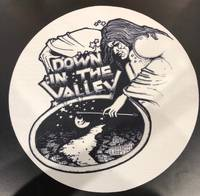 Down In The Valley - Down In The Valley-Wizard Slipmat