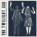 Twilight Sad - Nobody Wants To Be Here And Nobody Wants To Leave
