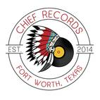 Chief Records