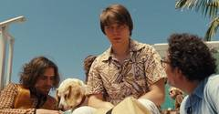 Win Tickets To Brian Wilson Film
