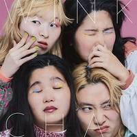 Chai - Wink [LP]