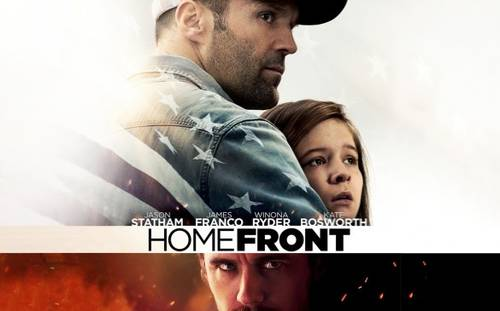 Homefront [Movie]