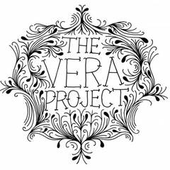 Send Us Your Top 10 Albums Of 2014 List & Benefit The Vera Project!