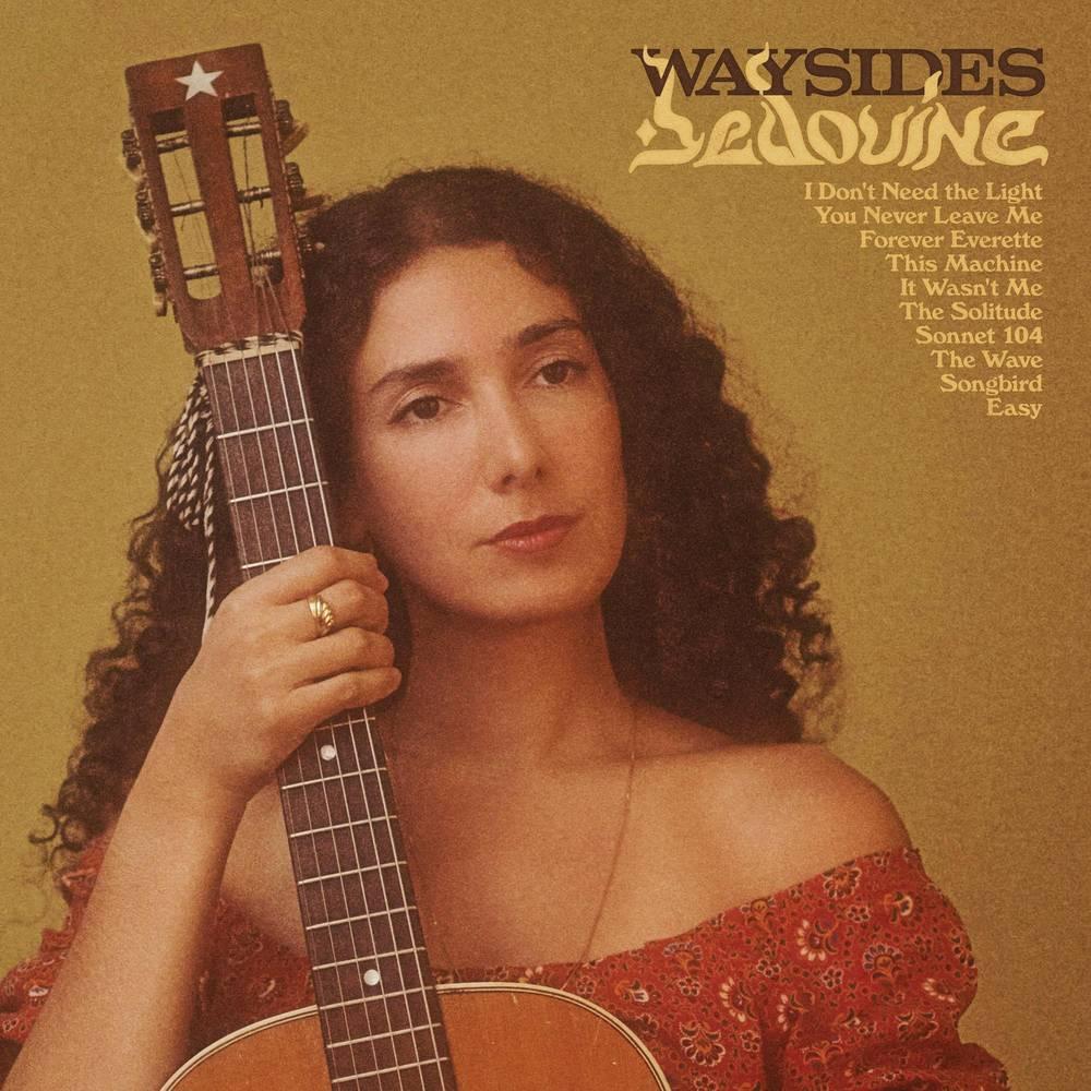 Bedouine - Waysides