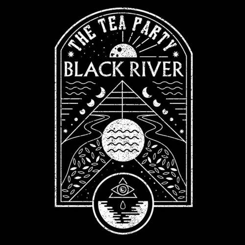Black River (Can)