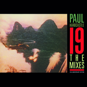 19:The Mixes