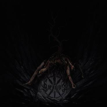 God Of Dead Roots (Uk)