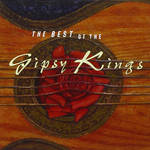 Gipsy Kings - The Best Of The Gipsy Kings [2LP]