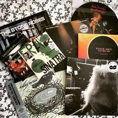 RSD Black Friday 2016 - What's Left & Best Sellers