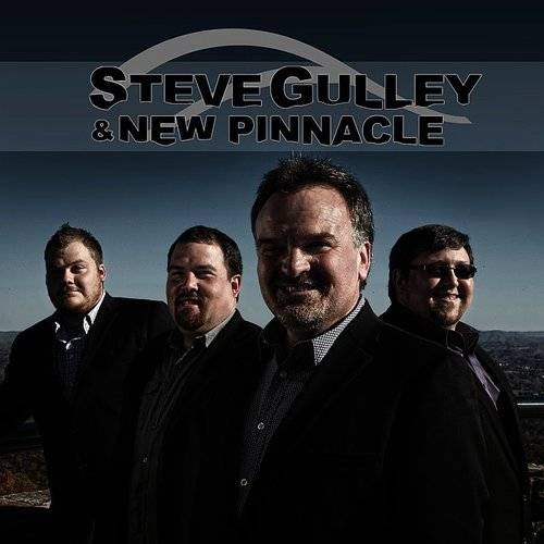 Steve Gulley And New Pinnacle