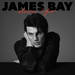 James Bay - Electric Light [LP]