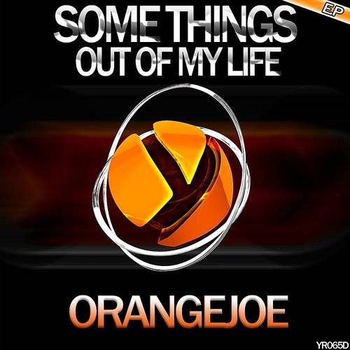 Some Things Out Of My Life Ep