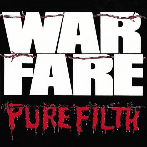 Pure Filth (Gry) (Ofgv) (Uk)