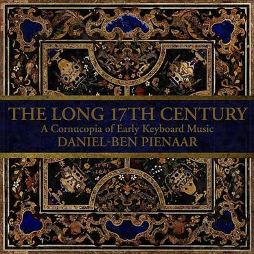 Long 17th Century / Various (2pk)