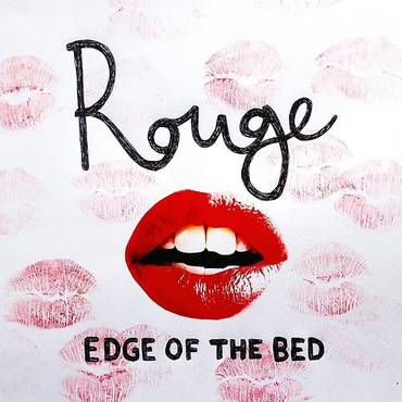 Edge Of The Bed (EP)
