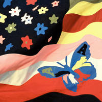 The Avalanches - Wildflower [Vinyl]