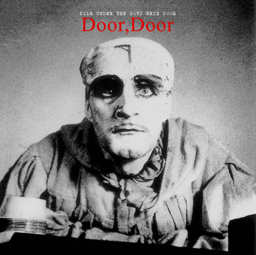 Door, Door [RSD Drops Sep 2020]