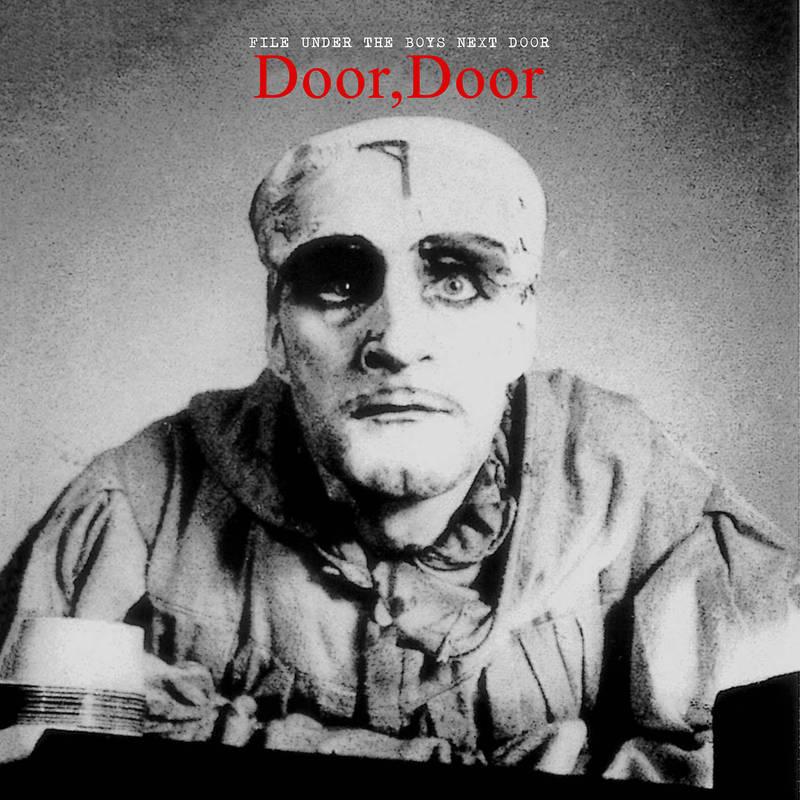 I Boys Next Door festeggiano i 40 anni dell'album di debutto con una ristampa 4 - fanzine