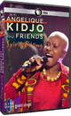 Live From Guest Street: Angelique Kidjo & Friends: