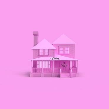 7 Rings (Remix) - Single [Clean]