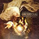 Killswitch Engage - Disarm The Descent [Gold Colored Vinyl]