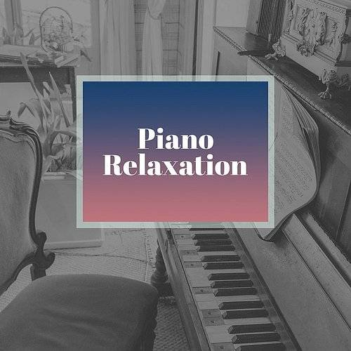Relaxing Jazz Music - Piano Relaxation - Mellow Jazz Melodies