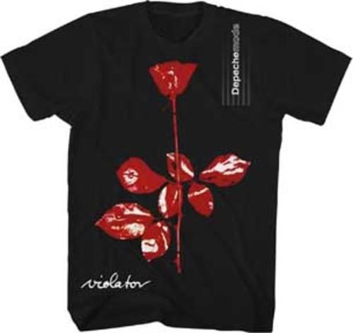 Depeche Mode - Violator (M)
