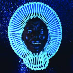 Awaken My Love!