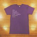 2018 Prince Tweet T-shirt now in stock