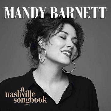 A Nashville Songbook