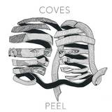 Coves - Peel