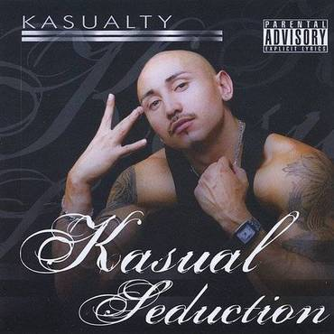 Kasual Seduction