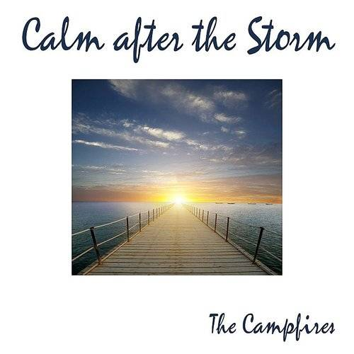Calm After The Storm - Single