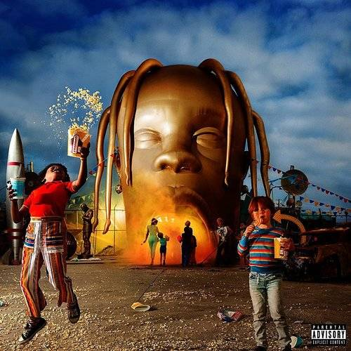 Travis Scott Feat Drake Sicko Mode Mp3 Download: Travis Scott - Astroworld