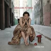Madeleine Peyroux - Careless Love: Deluxe Edition [2 CD]