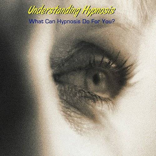 Healthy Living Institute - Understanding Hypnosis - What Can