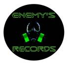 Enemy's records