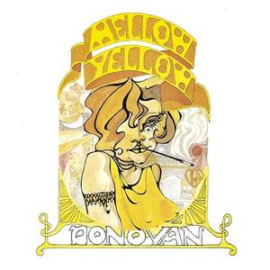 Mellow Yellow (Hol)