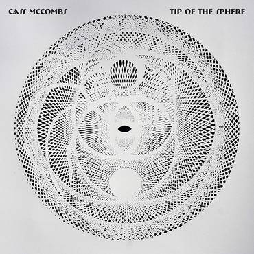 Tip Of The Sphere [Deluxe LP]