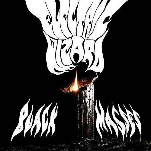 Black Masses [Import]