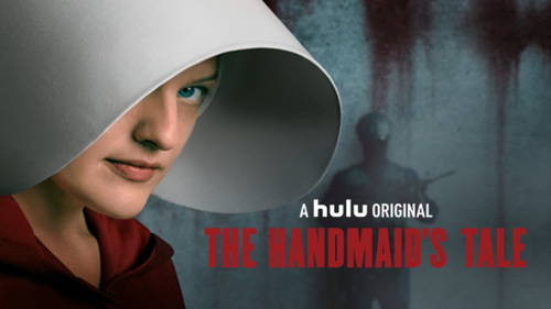 The Handmaid's Tale [TV Series]