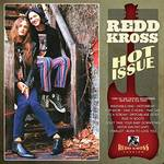 Redd Kross - Hot Issue [Indie Exclusive Limited Edition Peak Vinyl]