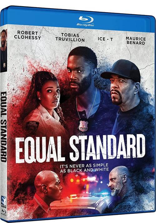 Equal Standard [Movie] - Equal Standard