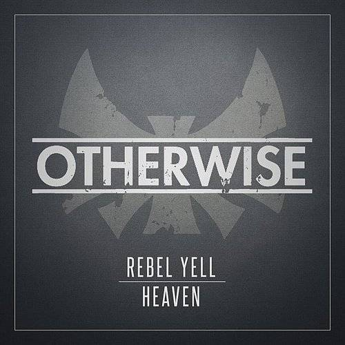 Rebel Yell/Heaven