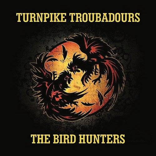 The Bird Hunters - Single